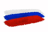 V SWEEPER SYNTHETIC MOP HEADS
