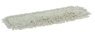 V SWEEPER COTTON MOP HEADS