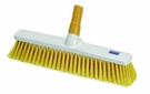 40CM BROOM SOFT