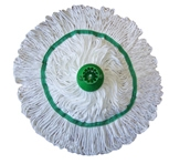OPTIMA HYGIENE 'HX' SOCKET MOP X12