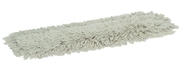 COTTON SWEEPER MOP HEADS
