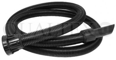 HOSE 2.5M NUMATIC HENRY 32MM