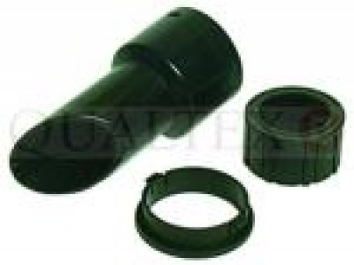 HOSE TOOL END 32MM NUMATIC (HENRY)
