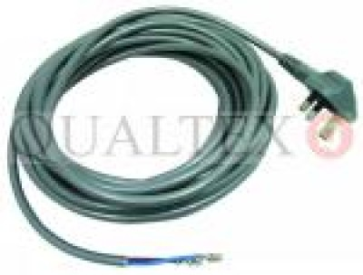 MAINS CABLE DC14