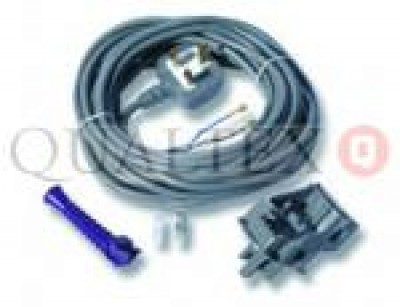 CABLE KIT G/FLEW S/PLUG DC03