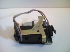 GM 10242895 Tailgate motor relay, Lumina, Transport, Silouette
