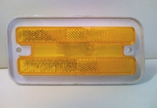 GM 917399 Side marker lamp Firebird
