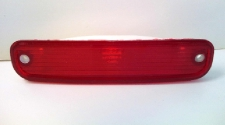 Dually Chevrolet marker lamp GM 339885