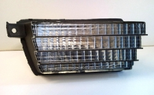 RH Corvette parking lamp GM 912310