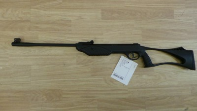 SMK SYNTARG 1.77 OR .22 NEW