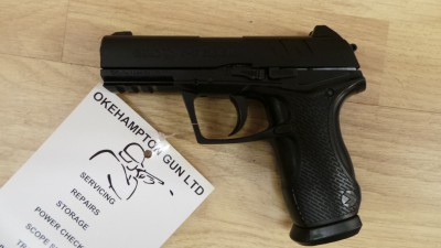 GAMO C-15 177 BB NEW