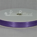 LIGHT PURPLE 7mm ribbon roll