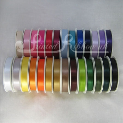 RDBULK15MM25M Buy a Mixed Dozen 25m rolls of 15mm - Pick Your Own - 30% OFF!