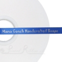 royal blue 10mm bespoke personalised printed double faced satin ribbon with your message or logo 50mm roll