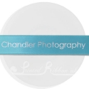 25mm printed ribbon personalised satin ribbon turquoise, aqua or teal 25m roll