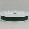 EMERALD GREEN 10mm Grosgrain Ribbon