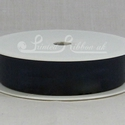 NAVY 22mm Grosgrain Ribbon