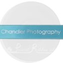 25m roll of personalised, printed 25mm wide  TURQUOISE / AQUA double faced (d/f) satin ribbon