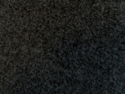 Anthracite Veltrim Wall Carpet