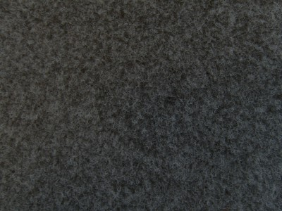 Graphite Veltrim Wall Carpet