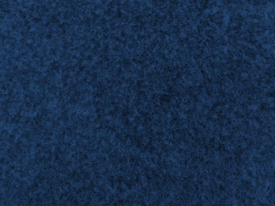 Navy Blue Veltrim Wall Carpet