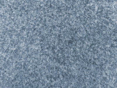 Ocean Blue Veltrim Wall Carpet