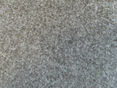 Silver Veltrim Wall Carpet