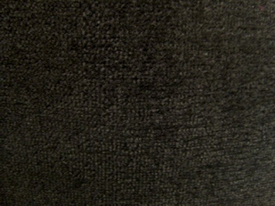 Black BL Tufted Carpet