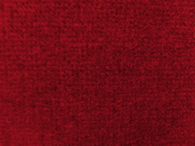 Claret BL Tufted Carpet