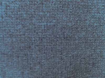 Cover Blue BL Tufted Carpet