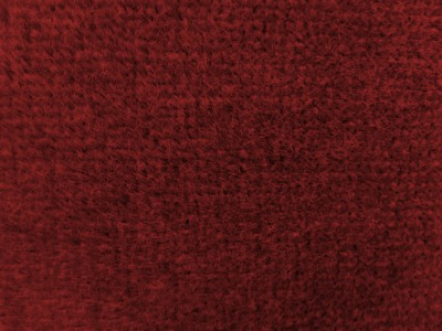 Antique Red BL Tufted Carpet
