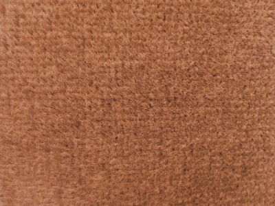 Ochre BL Tufted Carpet