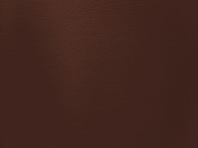 Plain Brown Lexaire Vinyl