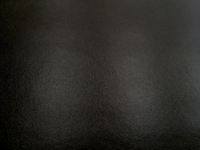 Black Carplas Lexaire Vinyl