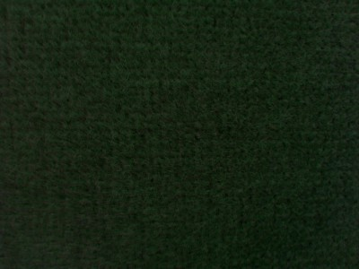 Pine Green BL Tufted Carpet