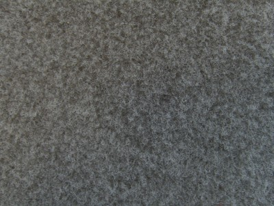 Smoke Veltrim Wall Carpet