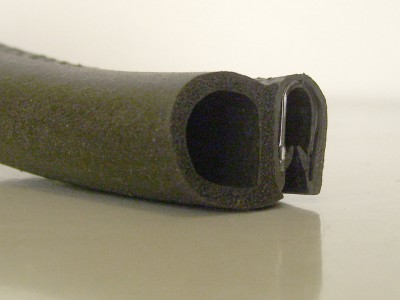 Mini/Ford Draught Excluder