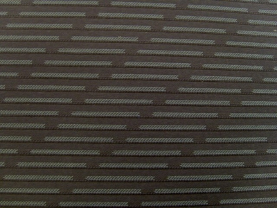 VW Cheyenne / Caravelle Fabric - Perfect F1135
