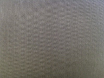VW Robust Grey Fabric - Seconds F1142