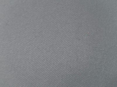 VW T5 Art Grey Fabric - Perfect F1278