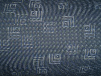 Mercedes Sprinter 2002 Fabric - Perfect F1267 - 1.1m Piece