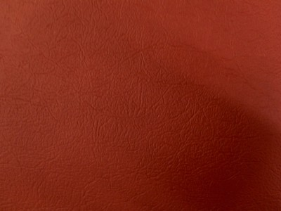 Red Opal Leathercloth LC82