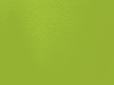 Plain Lime Green Lexaire Vinyl