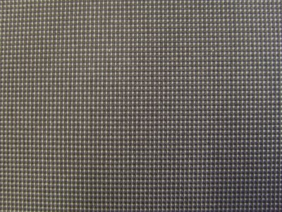 VW T5 Austin Fabric - Perfect F1299