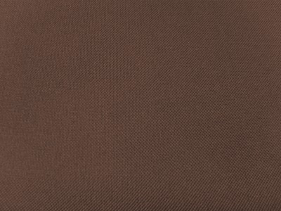 Brown Aquatrim Canvas