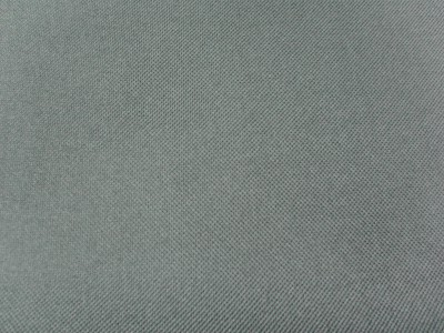 Grey Aquatrim Canvas