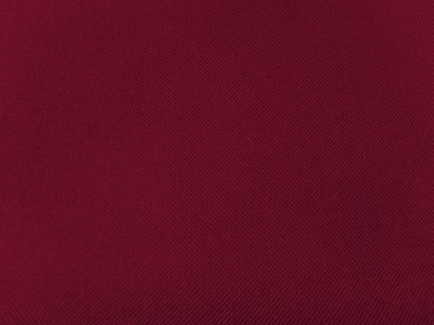 Burgundy Aquatrim Canvas