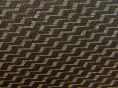 VW T5 Tassimo Fabric - Seconds F1391
