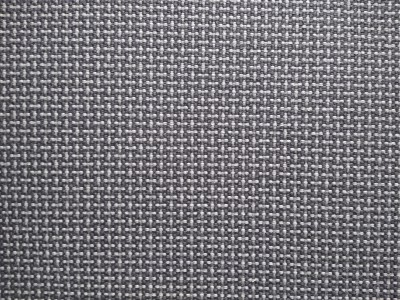 VW T5/T6 Timo Foam Backed Fabric - Perfect F1464