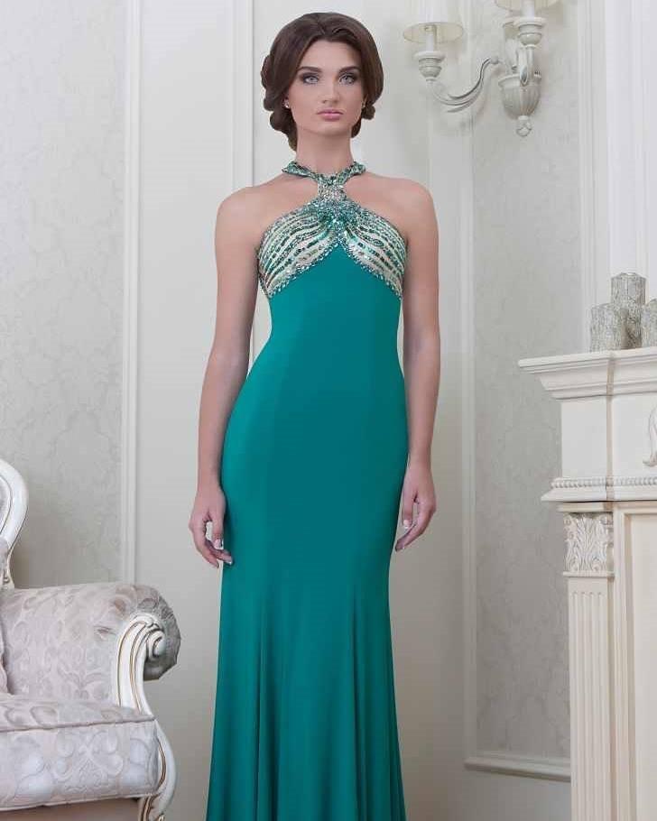 Celtic Brides | Prom Dresses Cardiff | Evening Dresses | Promwear ...